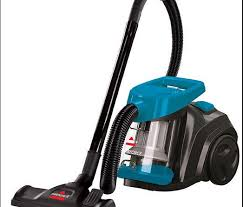The Best Vaccum Choosing The Best Vacuum Cleaners For The Stairs Mcc Home Spot