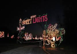 Lights On The Lake Lakemont Park 8 Central Pa Holiday Light Shows To Enjoy In 2014 Susquehanna Life