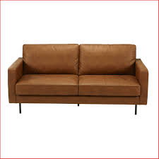 teinter un canapé en cuir comment teinter un canapé en cuir 159295 canapé 2 3 places en