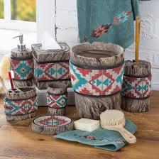 aztec desert bathroom collection future house u003c3 pinterest