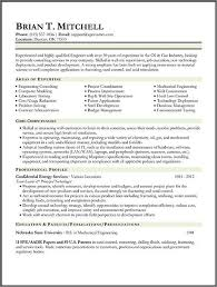 gas engineer resume sle work sle resume