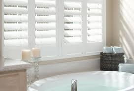 waterproof plantation shutters perfect for your bathroom u0026 wetroom