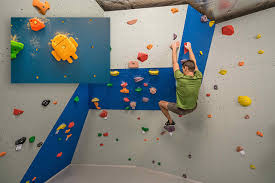 google zurich zurich rock climbing with android climbing holds