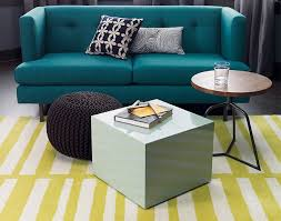 coffee tables for small spaces facil furniture