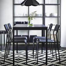Space Saving Dining Room Tables And Chairs Indoor Chairs Breakfast Table And Chairs Sets Dining Table For 6
