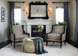 interior design home staging top 10 home staging tips and interior design ideas for small rooms