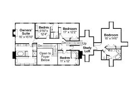 georgian colonial house floor plans