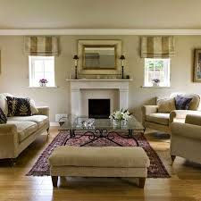 Home Design Living Room Simple by Elegant Living Room Simple 13 To Your Home Remodeling Ideas With