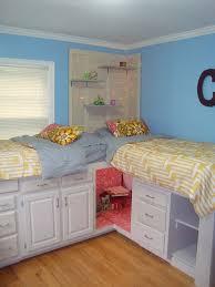 Organizing Kids Rooms by 25 Diy Best Ways To Organize Kids U0027 Room