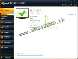 avast antivirus free download 2014 full version with crack download avast antivirus 2013 full version free download avast