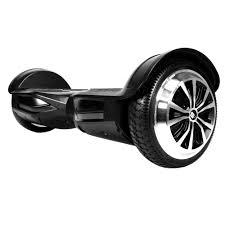 hoverboard black friday sales bluetooth pink hoverboard for sale a t3 with led lights u0026 music