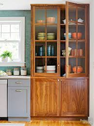 how are base cabinets made pin on remodeling advice