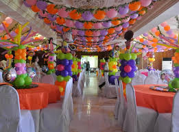 birthday party decoration ideas party decoration ideas for birthday party decoration ideas