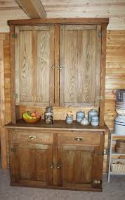 woodwork wine rack hutch plans pdf plans