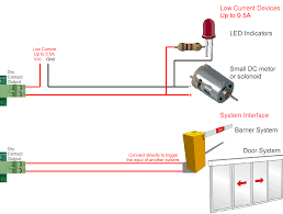 i o interface singapore wiring guide for devices u0026 equipments
