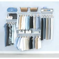 closet storage ikea closet storage organizers u2013 aminitasatori com