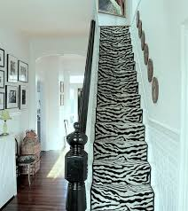 Black Paint For Fireplace Interior I Need Help For My Ugly Stone Fireplace Can I Paint It Laurel Home