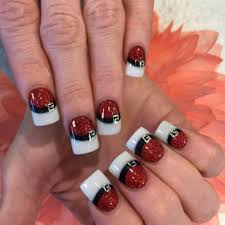 ivy nails home facebook