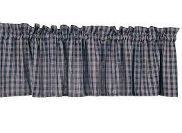 sturbridge curtain valances