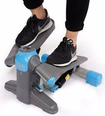 top 7 best stair steppers in 2018 reviews