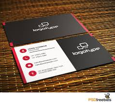 designs simple free business cards avery templates with cool