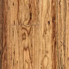 eucalyptus engineered hardwood flooring meze