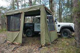 Wall Awning Hannibal Awning Side Walls 4x4 Awning Side Walls Rv Shade Awning