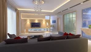how to decorate a contemporary living room contemporary living room lighting ideas and design almosthomebb