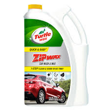 Car Upholstery Cleaner Near Me Auto Detailing U0026 Car Care Walmart Com