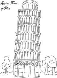 free printable ancient rome coloring book pages ancient rome