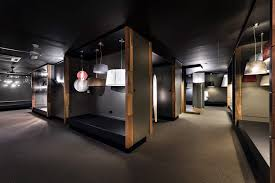 shortlist success for bho interiors in the retail category for