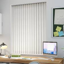 Cloth Vertical Blinds Blinds Interesting Where To Buy Vertical Blinds 95 Inch Vertical