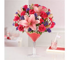 flower delivery pittsburgh birthday flowers delivery pittsburgh pa eiseltown flowers gifts