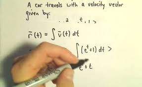 vector operations archives wesolvethem com