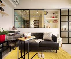 Interior Designing Apartment Interior Design Ideas