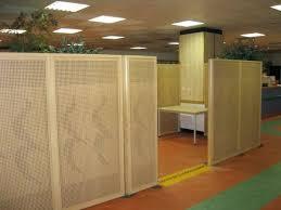 claustra de bureau claustra de bureau claustra design vague a claustra design vague