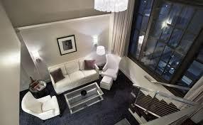 Home Design Center Kansas City Hotels In Kansas City Ambassador Hotel Kansas City Autograph