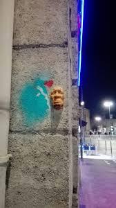 Bordeaux Street Art 47 Best Street Art In Barcelona Images On Pinterest Street Art