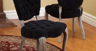 Dining Room Chair Pads And Cushions Dining Room Oval Back Dining Room Chairs Awesome Round Back