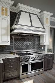 subway tile ideas for kitchen backsplash best 25 subway backsplash ideas on subway tile colors