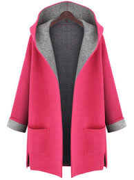 women s outerwear women s outerwear cheap and fashion outerwear for women