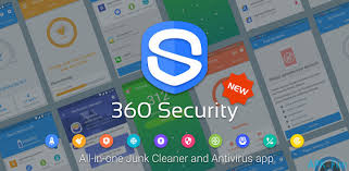 360 security pro apk 360 security apk 4 4 8 7403 360 security apk apk4fun