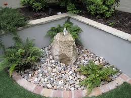 Pebbles And Rocks Garden Pebble Rock Garden Designs Wonderful Pebble Rock Garden Designs