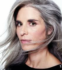 highlights for grey hair pictures shoo for gray hair best violet purple blue and covering