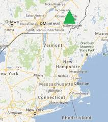 map us usa mailhot and plantations tree grower