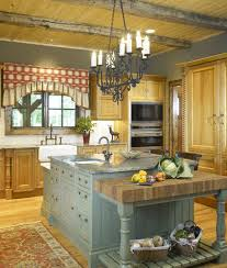 Rustic Pine Kitchen Cabinets by 25 Best English Country Kitchens Ideas On Pinterest Cottage