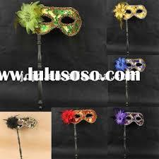 venetian masks bulk 5 best images of plain masquerade masks bulk wholesale