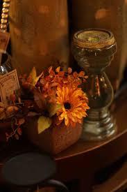 45 best dried arrangements u0026 gatherings images on pinterest