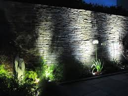 decorative led lights for homes led light for garden with design cool led best and 2 solar lawn