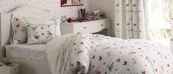 bedding amelia ballerina bedset at laura ashley childrens bedding